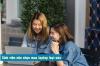 Kinh nghiệm chọn mua máy tính Laptop cho sinh viên